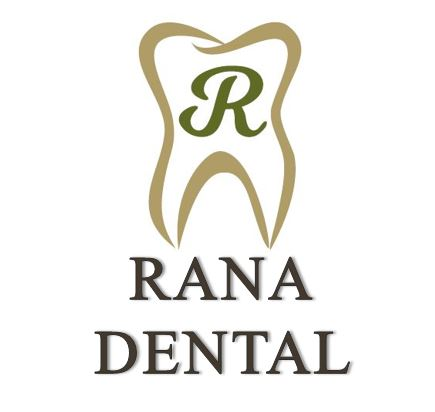 Hetal Rana - Roseville Dentist Serving All Your Dental Needs